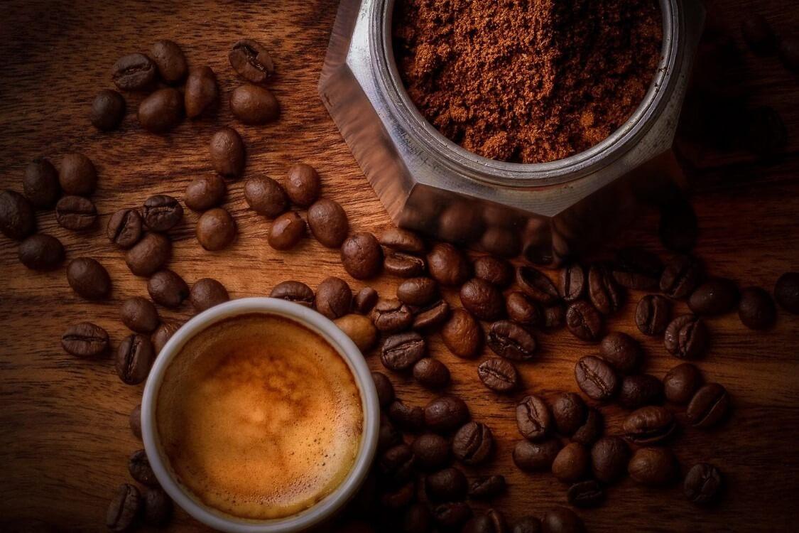 咖啡科普|義式咖啡 v.s 美式咖啡 v.s 手沖咖啡 不同咖啡型態的層次變化