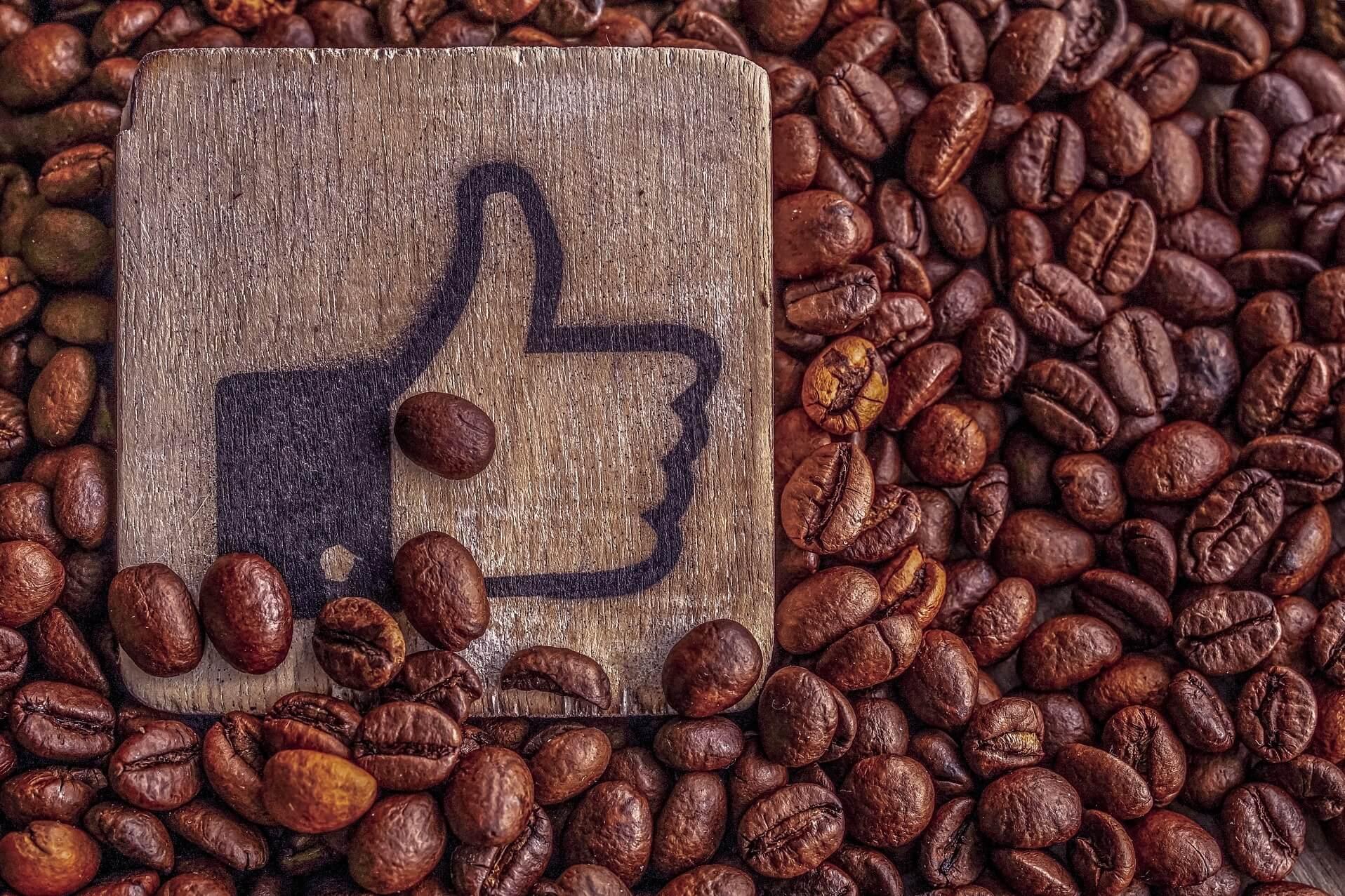 如何選擇優質咖啡豆?挑選好咖啡豆你需要注意哪些標示,這篇文章告訴你!