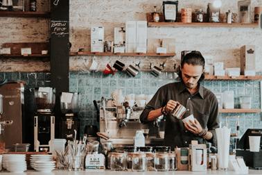 咖啡科普|一款咖啡多種風味!咖啡萃取方式知多少?!